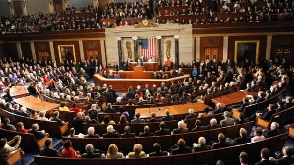 SCOUNDRELS AND REPROBATES MASQUERADING AS LEADERSHIP