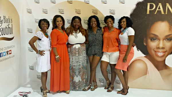 Network Niche Influencers participated in an activation with My Black is Beautiful at Essence Festival. On-Site social media correspondents had exclusive interviews with celebrities and shared their experiences on-line while 20 more bloggers at home shared blog posts. Request the case study.