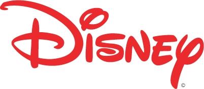 Walt Disney World to Sponsor Niche Parent 2014