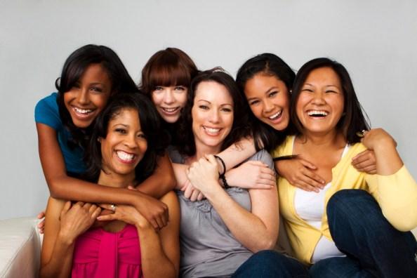 Diverse Mom Bloggers