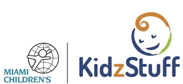 KidzStuff_logo_new