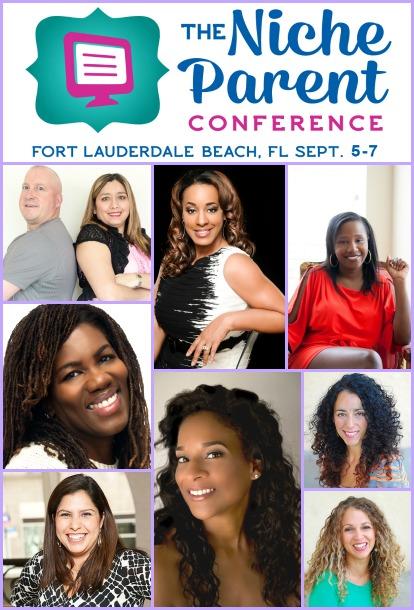florida blogging conference