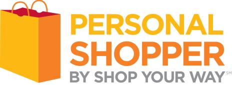 Sears_Shop_your_Way_PERSONAL SHOPPER2