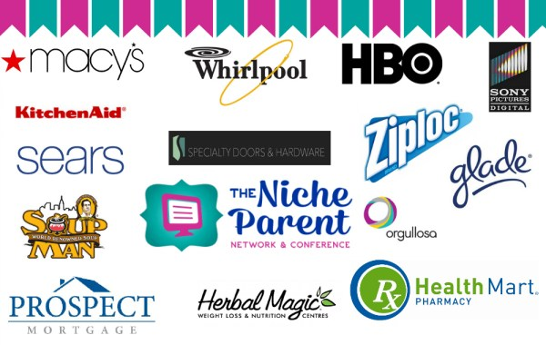 Join the Niche Parent Network & Conference