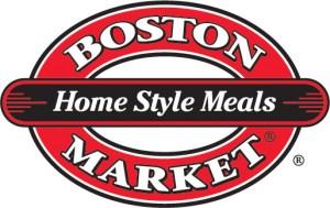 Boston Market Sponsors Niche Parent Conference