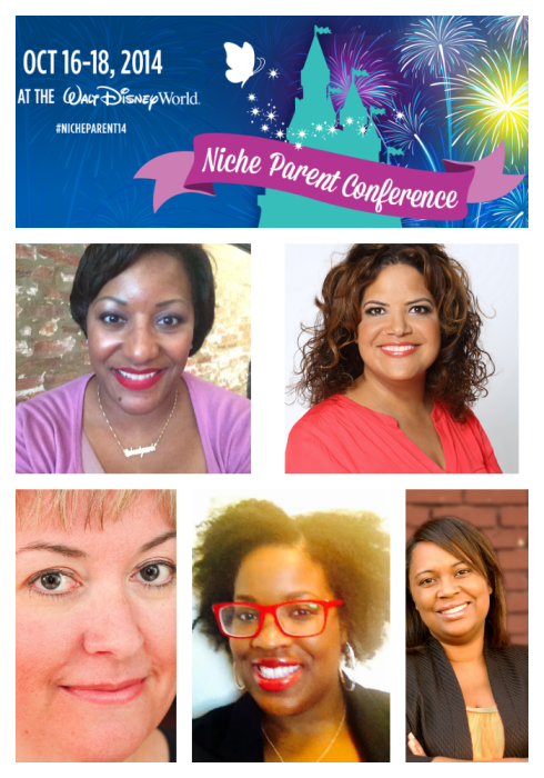 Master Collaborations, Do-It-Yourself PR and Pinterest: #NicheParent14 Speaker Spotlight  ~ TheNicheParent.com