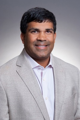 SAMIR K. PATEL, M.D., Interventional Pain Specialist at The NeuroMedical Center
