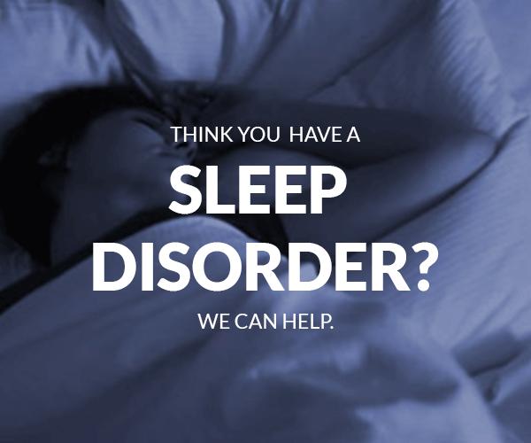 SLEEP-STUDIES-AT-THE-NEUROMEDICAL-CENTER