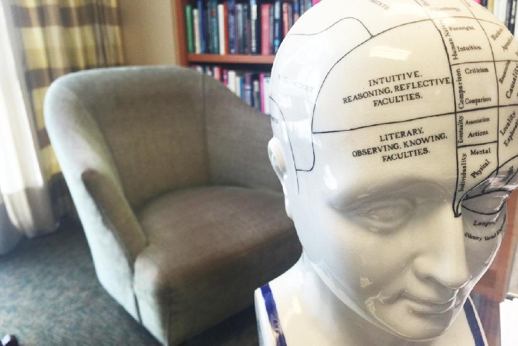 The NeyroMedical Center Neuroradiology