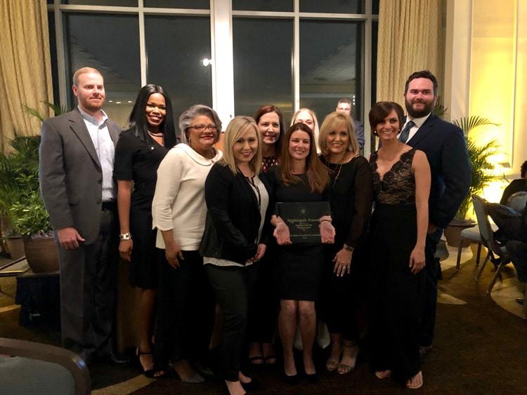 2019-Hospital-of-the-Year-Award