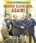Grover Cleveland Again!