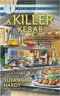 killer-kebab