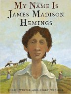 my-name-is-james-madison-hemings