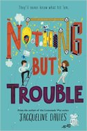 nothing-but-trouble