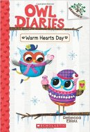 warm-hearts-day