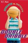 double-dribble