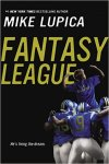 fantasy-league