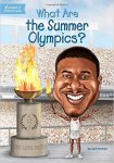 what-are-the-summer-olympics