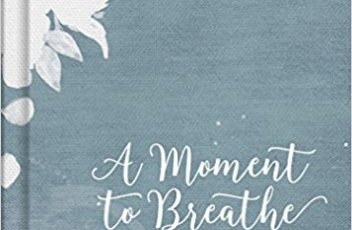 Moment to Breathe