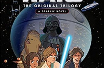 SW Original Trilogy