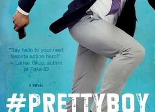 #PrettyBoyMustDie