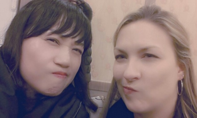 Teaching English In Korea: Coworker Miscommunication