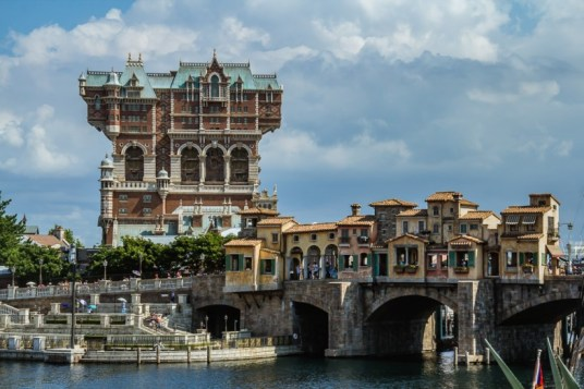 tower-of-terror-disneysea
