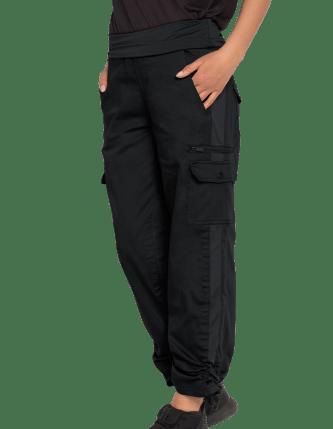 SCOTTeVEST - Best Travel Pants