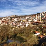 What to do in Veliko Tarnovo Bulgaria – A 48hr Itinerary