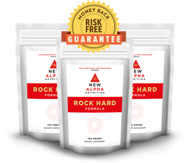 Rock Hard Formula Coupon