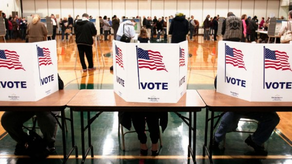 Explainer: Why is the Arab American vote so important in the 2020 US election?