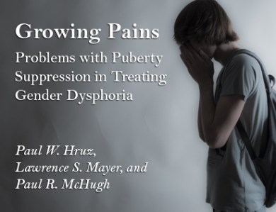 Going Pains