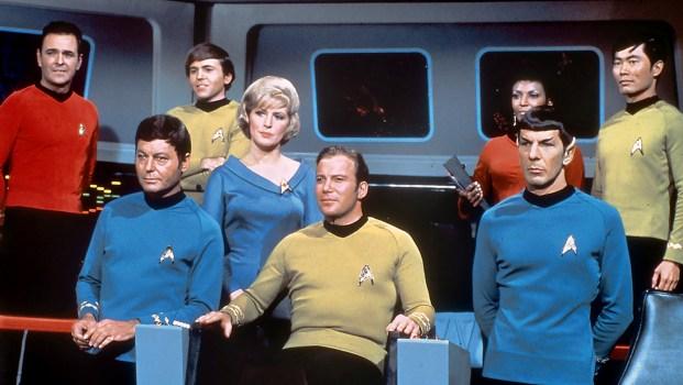 TNA09-To-Boldly-Go-Star-Trek-banner.jpg (1920×1080)