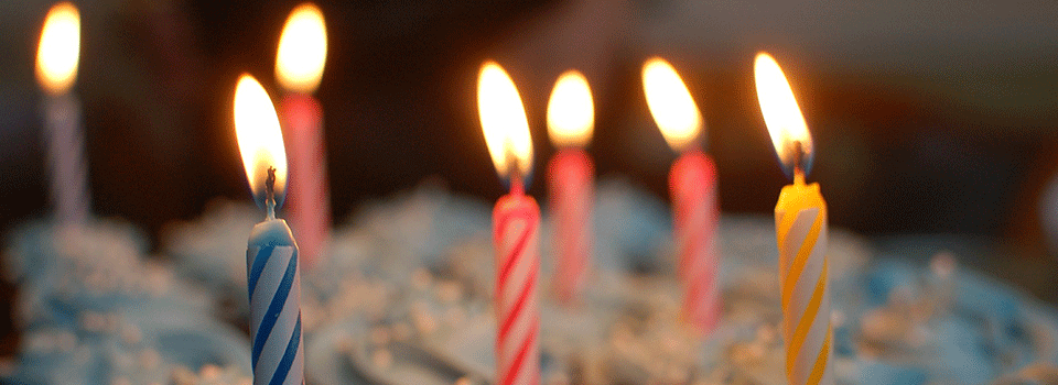 Happy Birthday Swedish Style The Newbie Guide To Sweden