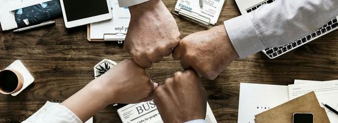تحديات تواجه المديرين الدوليين