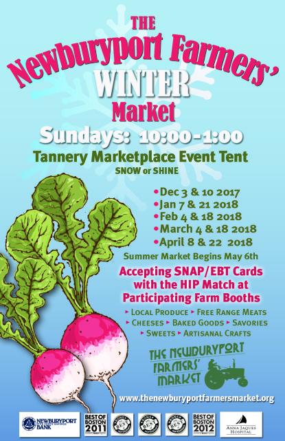 TNFM Winter 18 Web poster