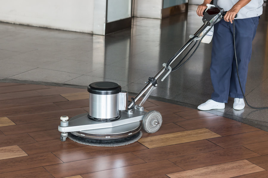 newscastle-cleaning-services-industrial-cleaning-1