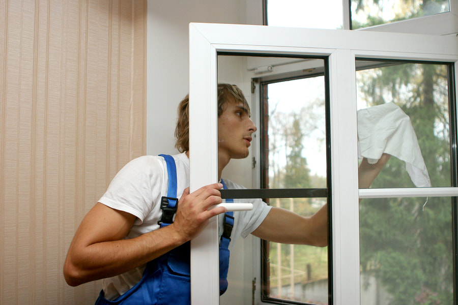 newscastle-cleaning-services-window-cleaning-2