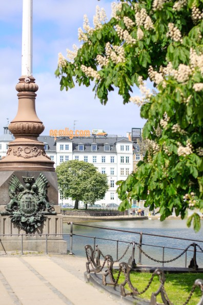 The Ultimate Guide to Summer in Denmark: 19 Things to Do In and Around Copenhagen.