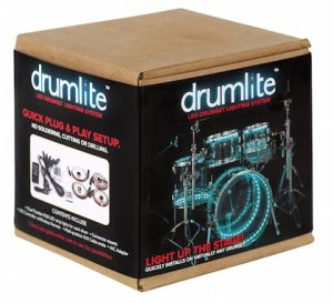 buy drumlite ropelights for drums