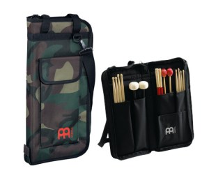 buy meinl designer stick bags
