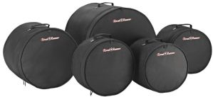 Buy Roadrunner Drum Cases
