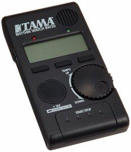 buy tama rhythm watch rw 30