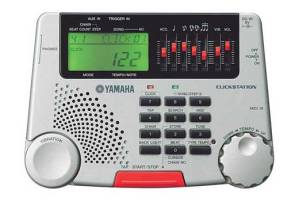 Buy Yamaha Clickstation
