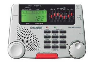 Buy Yamaha Clickstation
