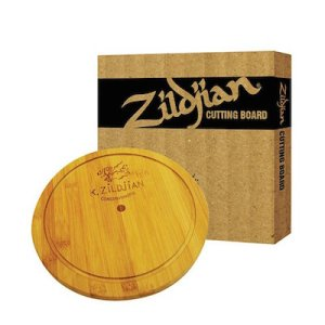 buy zildjian cutting board