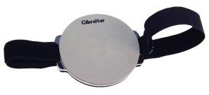 buy gibraltar sc-ppp pocket practice pad