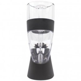 Wine Aerator with Stand by Houdini