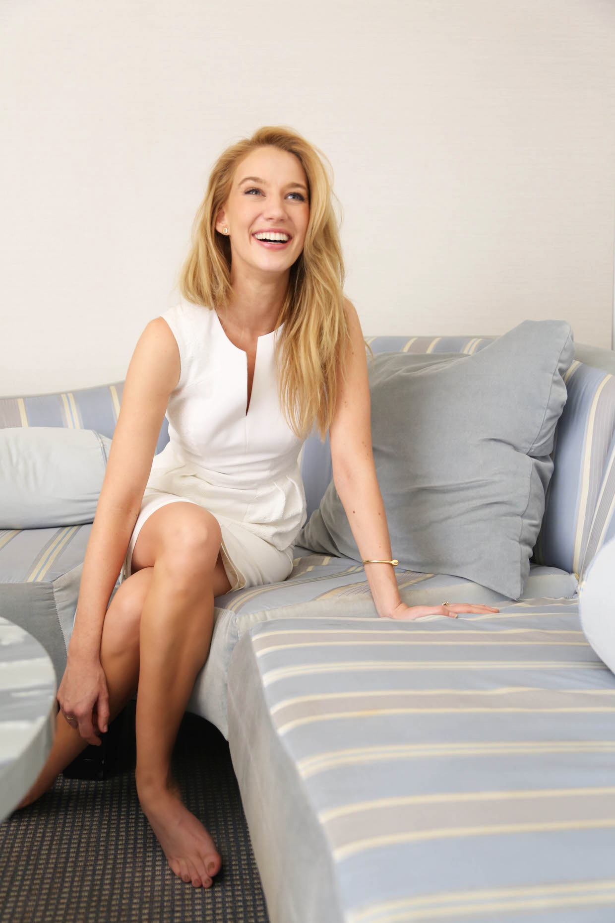 Images Yael Grobglas nudes (55 photos), Tits, Fappening, Boobs, swimsuit 2018