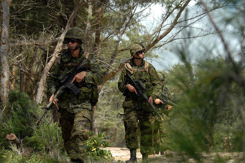 Canadian_soldiers_participate_in_RIMPAC_2008_-a